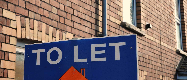 End of tenancy cleaning Ashford Kent
